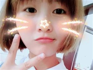 【美女秀场】汪兰