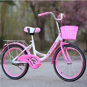 全新自行车转手