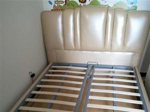 十厘米床垫