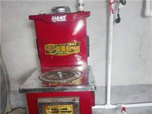 鑫超萬采暖氣化爐,批發銅鋁散熱器