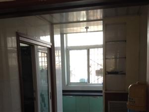 气象南巷11号3室2厅1卫900元/月