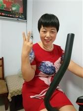 【美女秀场】范丽春