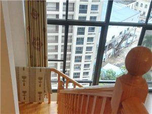大印经典花园5室3厅4卫4200元/月