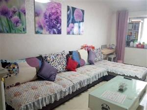 祥和家园2室2厅1卫24万元