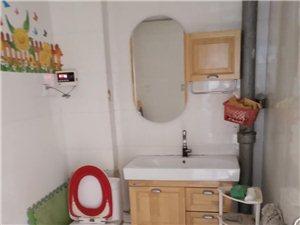 邮局家属楼2室1厅1卫18.5万元