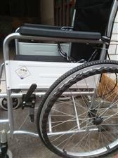 手动轮椅出售