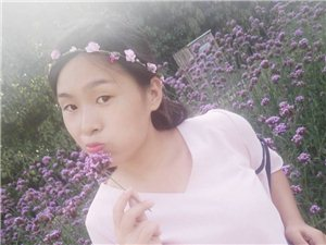 【美女秀场】范莉萱