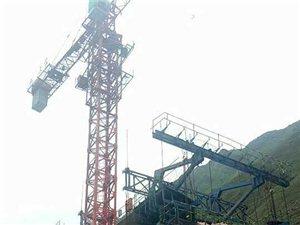 塔吊、汽车吊、租赁安装,报检、维修,一条龙