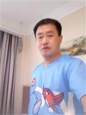 【帅男秀场】孙林涛