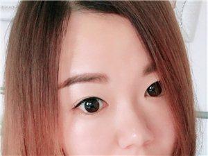 【帅男秀场】刘颖