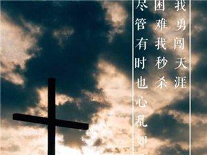 【��男秀�觥壳逍氯松�