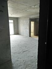 馨丽康城3室1厅2卫55万元