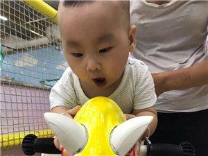 【帅男秀场】王俊凯