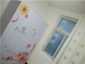 富苑·上城公馆3室2厅2卫800元/月