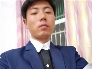 【帅男秀场】朱金邦