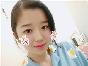 【美女秀场】李菁楠