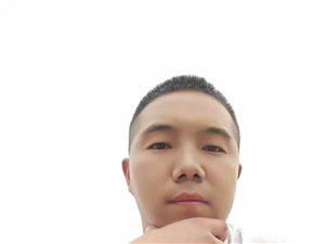【帅男秀场】刘晨峰