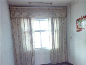 县城东关县社小区3室2厅1卫800元/月