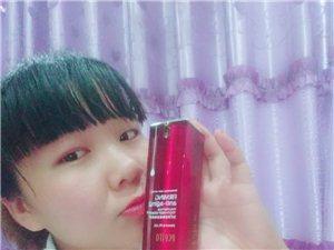 【美女秀场】张晓婷