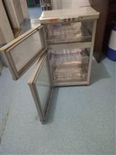 餐桌餐椅,面案,消毒柜