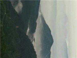 望仙台风景实拍图集