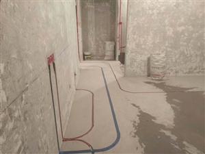 水电改造,做工精细,价位合理。