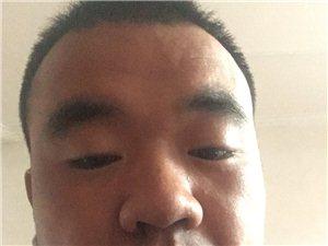 【帅男秀场】赵天祥