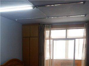 清泉小区2室1厅1卫900元/月