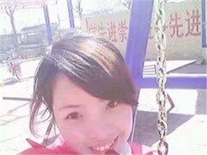 【最美笑脸】刘