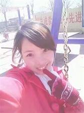 【美女秀场】刘梦瑶