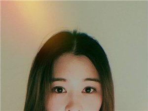【美女秀场】张梦瑶