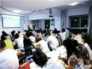 陇南科兴计算机学校