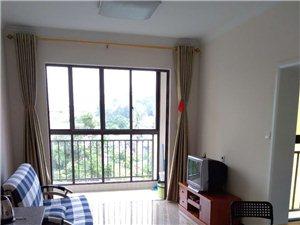 海逸广场1室1厅1卫1500元/月