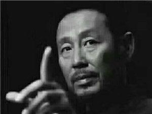 【帅男秀场】张金威