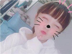 【美女秀场】段雨晴