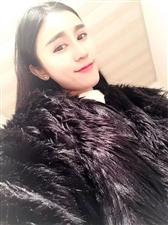 【美女秀场】陈娜娜