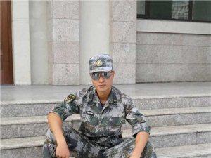 各位帅哥美女们请帮我们中国军人投上?#40644;?#21543;谢谢大家http://wqwww.kf654.com/app