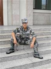 各位帅哥美女们请帮我们中国军人投上一票吧谢谢大家http://wqwww.kf654.com/app