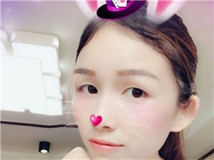 【美女秀场】田菊