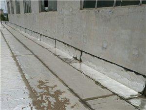 專業家庭衛生間,廚房防水施工,屋面防水維修