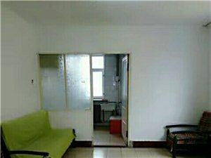 一商店附近明仁学区2室1厅1卫8500元/月