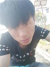 【帅男秀场?#21487;?#25935;洪