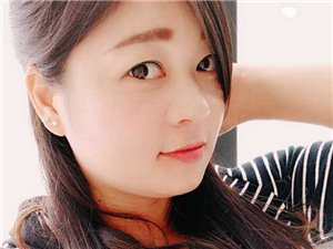 【美女秀场】刘芳