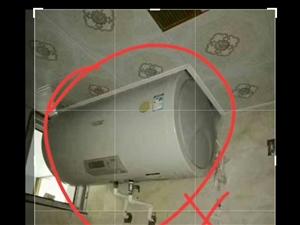 你喜欢哪一种热水器?你家热水器升级了吗?