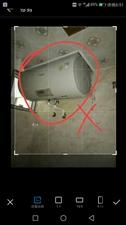 你?#19981;?#21738;一种热水器?你家热水器升级了吗?