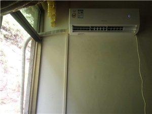 回收二手空调,价格面议,电话186797...