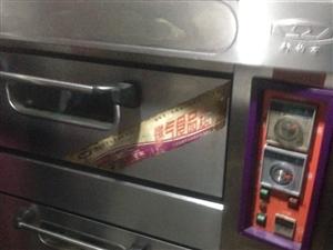 本人有一套食品机器7成新,有需要的请面谈
