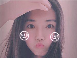 【美女秀场】陈霞