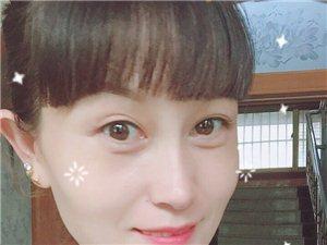 【美女秀�觥��立�o