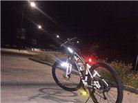 土撥鼠山地自行車,原價3100,剛買一個...
